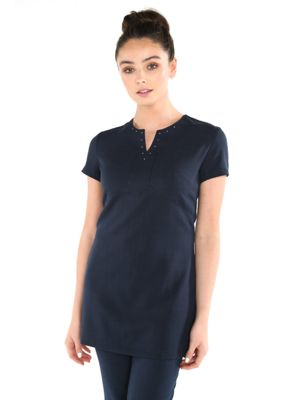 La Beeby Esmee Ladies Tunic