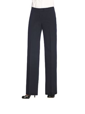 Clubclass Finsbury Classic Fit Trousers