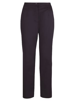 Alsico FT64 Female Trouser