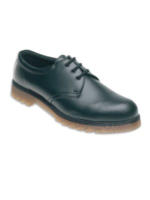Alexandra FW114 Safety Gibson Shoe