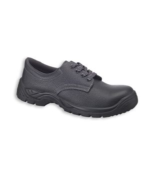 Alexandra FW19 Mens Budget Safety Shoe