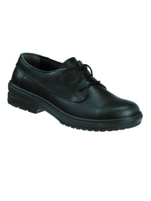 Alexandra FW520 Womans Safety Shoe