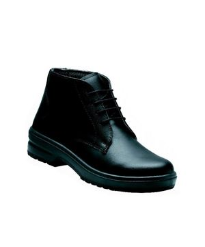Alexandra FW521 Womans Safety Boot