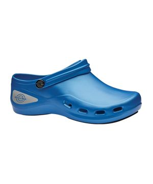 Toffeln FW716 Invigorate Clogs