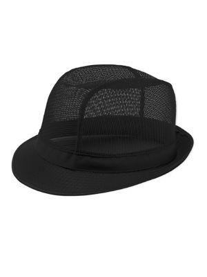 Alexandra G81 Trilby Hat