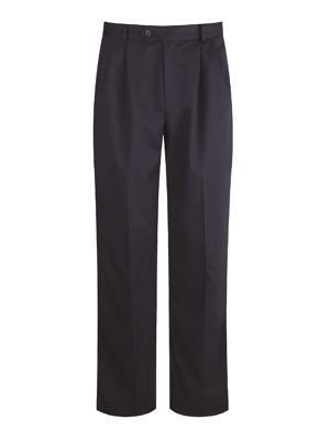 Alsico GT65 Male Flexi-Stretch Trouser