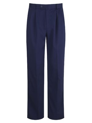 Alsico GT66 Male Trouser