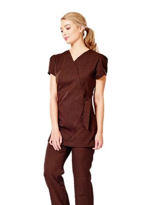 La Beeby Gisele Ladies Tunic