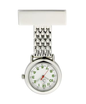 Alexandra HP1 Classic Watch