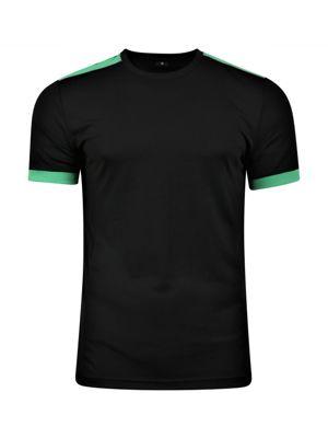 Behrens HER-TEE Unisex Heritage T-Shirt
