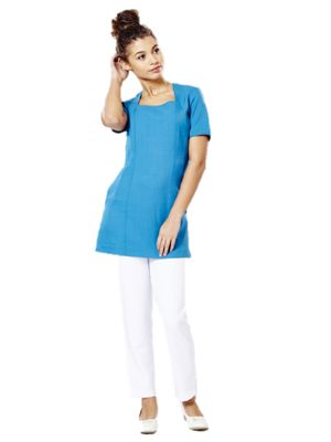 La Beeby Juliette Ladies Tunic