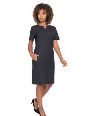 Clubclass Leonarda Dress