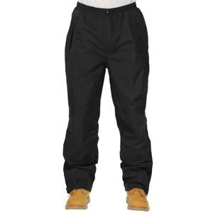 Regatta TRW458 Linton Breathable Lined Overtrousers