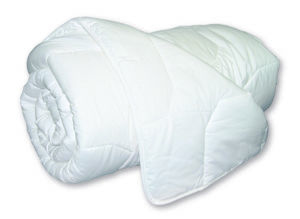 MIP PWDTRU Trubliss Washable Duvets