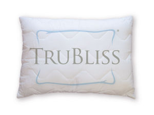 MIP PWP4 Trubliss Washable Pillow