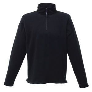 Regatta TRF549 Micro Zip Neck Fleece
