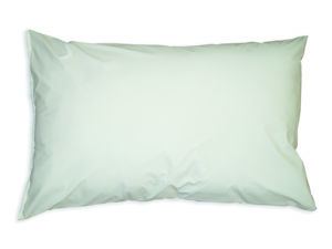 MIP PWP1 MRSA Resistant Wipe Clean Pillow