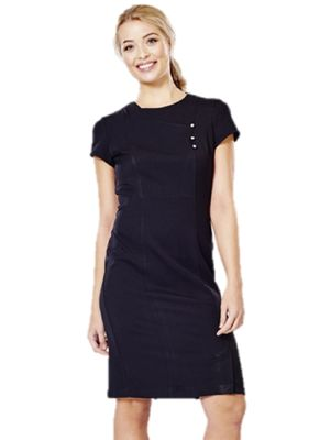 La Beeby Madeleine Dress