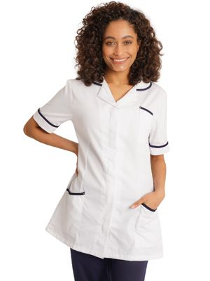 Behrens NCLT Female Tunic