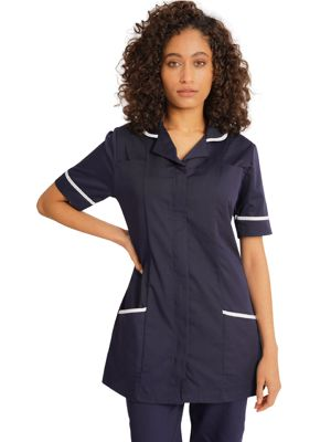 Behrens NCLTPS Healthcare Tunic