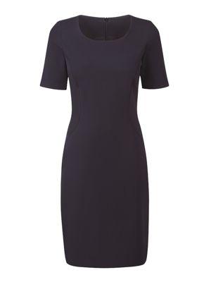 Alexandra NF134 Easycare Dress