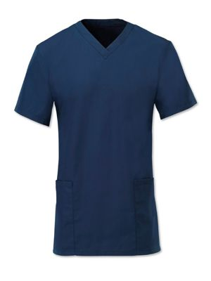 Alexandra NF26 Womans Scrub Tunic