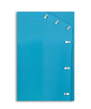 NF300 Spare buttons - Pack of 10