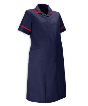 Alexandra NF53 Maternity Dress