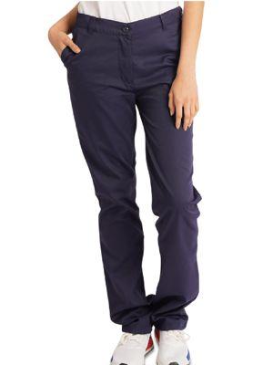 Behrens NLPCT Ladies Classic Trouser