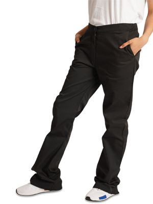 Behrens NLPCTB Ladies Boot Cut Trouser
