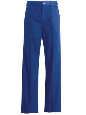 Alexandra NM30 Mens Trouser