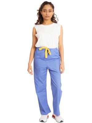 Behrens NSB Reversible Unisex Trouser