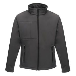 Regatta TRA688 Octagon II Softshell Jacket