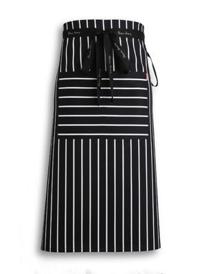 Oliver Harvey OHAPP352831 Butchers Waist Apron