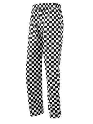 Premier PR553 Pull-on Chefs Trousers