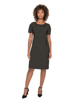Clubclass Primrose Dress