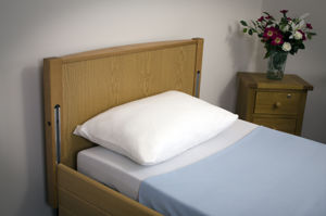 MIP SK3400PE/FR Pillowcase