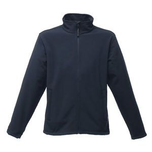Regatta TRA654 Reid Mens Softshell