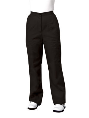 Work in Style RUBY Female Bootleg Trouser