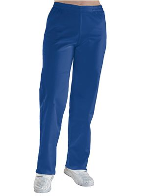 Creyconfe Santander Ladies Slim Fit Trouser