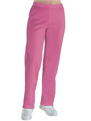 Creyconfe Santander-PC Ladies Trouser