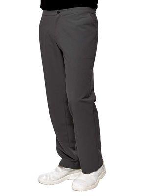 Creycomfe Santiago Male Trouser