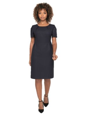 Clubclass Schumann Dress
