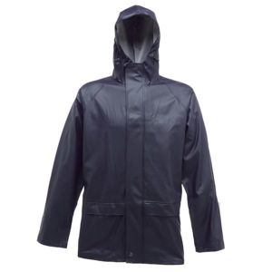 Regatta TRW421 Stormflex Jacket