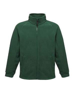 Regatta TRF532 Thor III Interactive Fleece
