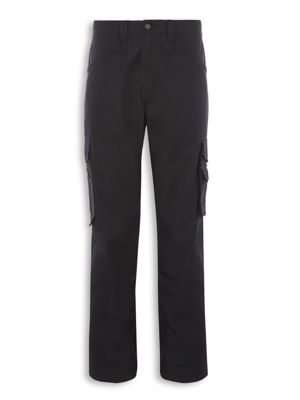 Tungsten by Alexandra TN008 Service Cargo Trouser