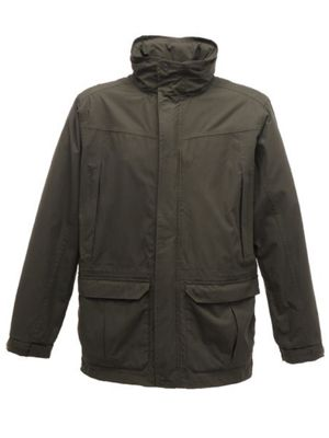 Regatta TRW463 Vertex III Jacket