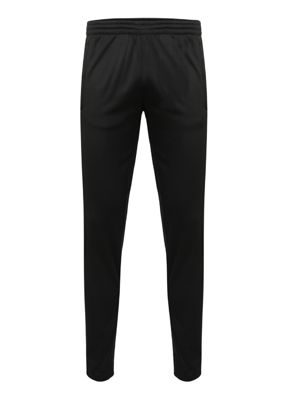 Behrens CT-SKINNYPANT Mens Skinny Sweatpants