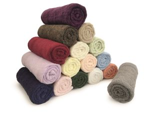 MIP TOW7 Deep Dye Bath Towel