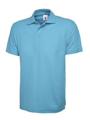 Uneek UC105 Active Polo Shirt
